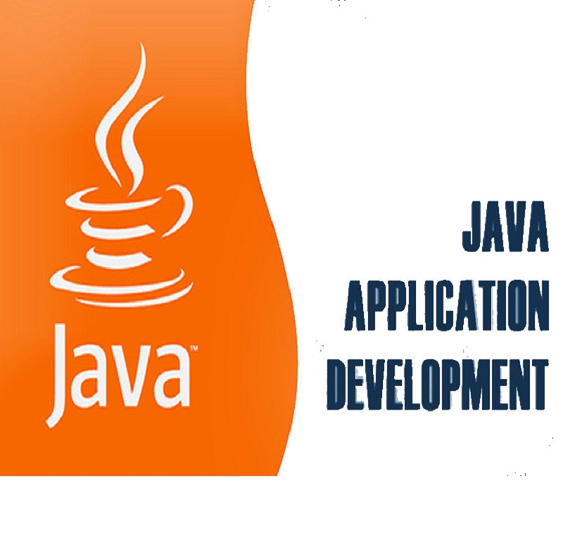 Java Application Development Workshop