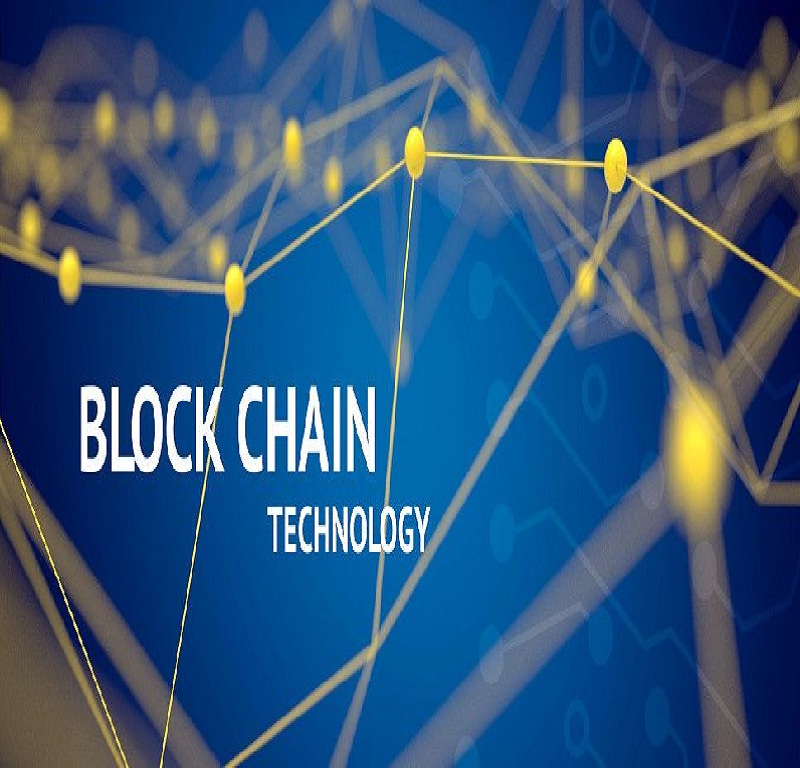 Block Chain Technology Workshop
